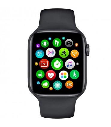 ساعت هوشمند مدل W26