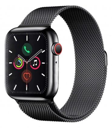 ساعت هوشمند گیفت کالکشن مدل Watch6-LE Milanese