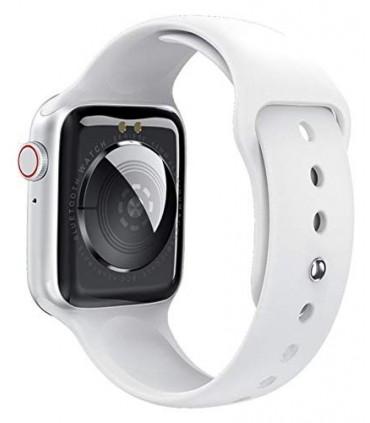 ساعت هوشمند مدل W26M