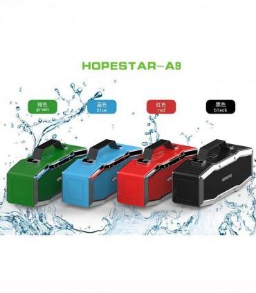 هوپ استار مدل a9se