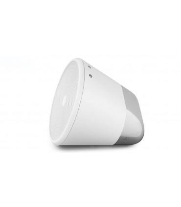 اسپیکر بلوتوثی قابل حمل آدر مدل Cone