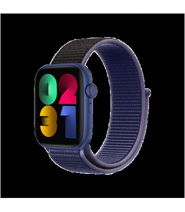 ساعت هوشمند مدل FK88