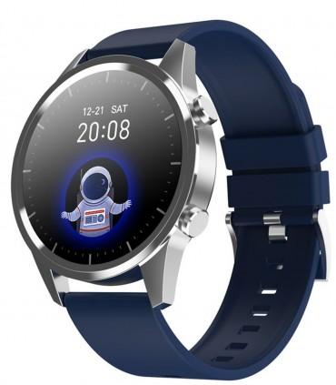 ساعت هوشمند مدل F35