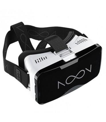 هدست واقعیت مجازیNoon VR Goggles