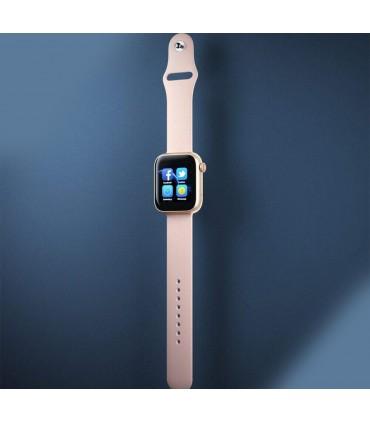 ساعت هوشمند مدل Z6S