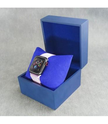 ساعت هوشمند مدل H55 milanese