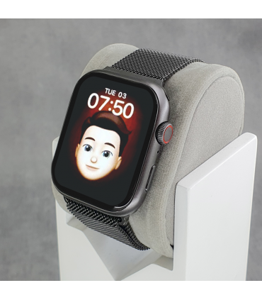 ساعت هوشمند مدل FK88 plus