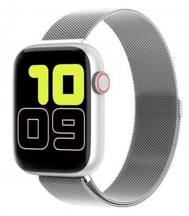 smart watch W5M