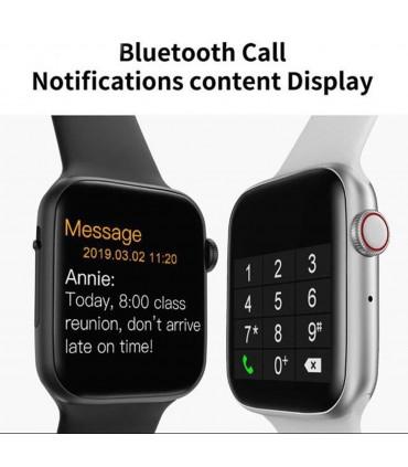 smart watch w35 2020