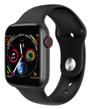 ساعت هوشمند گیفت کالکشن مدل IWO plus