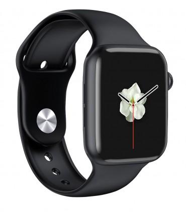 ساعت هوشمند مدل MC72 Pro