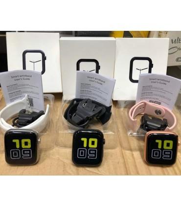 smart watch W36
