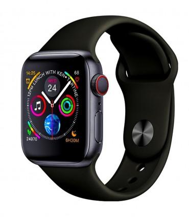 ساعت هوشمند W36