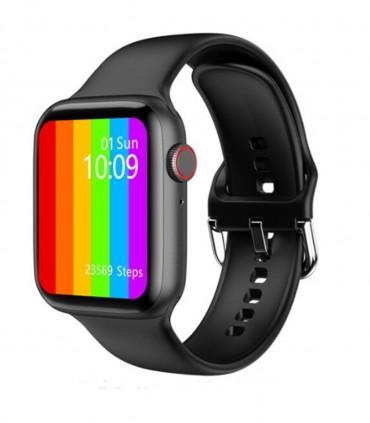 ساعت هوشمند مدل W13