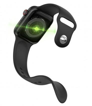 smart watch W34 plus