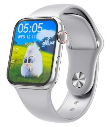 ساعت هوشمند مدل HW12 Pro
