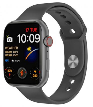 ساعت هوشمند مدل HT99