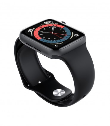 smart watch CCIT