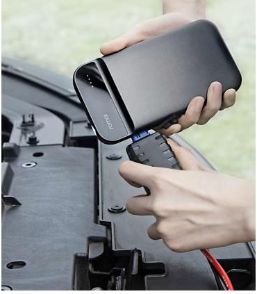 جامپ استارتر باطری خودرو سونتی می مدل PS02