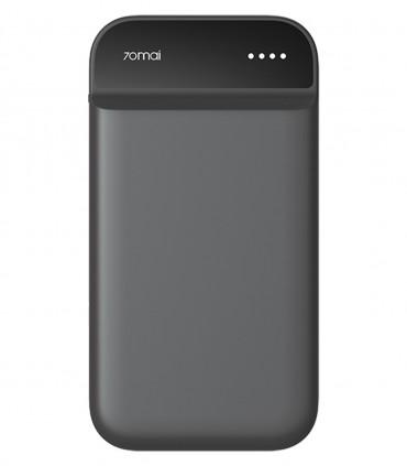 جامپ استارتر باطری خودرو Xiaomi 70mai مدل PS02