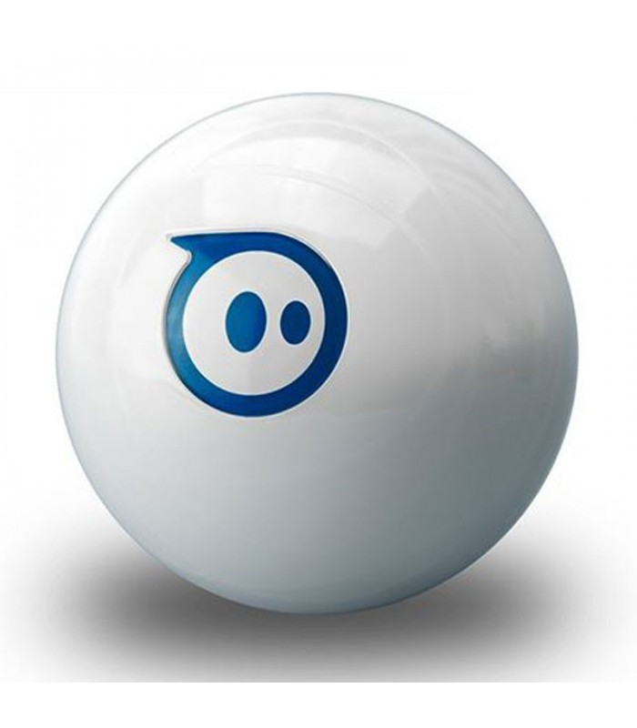 توپ هوشمند Orbotex Sphero Robotic 2.0