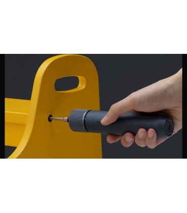 پیچ گوشتی شارژی شیائومی HOTO 3.6V Cordless Screwdriver