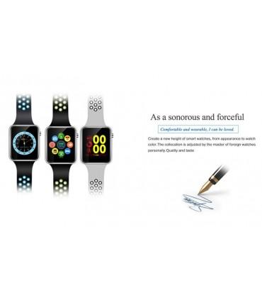 ساعت هوشمند مدل M3
