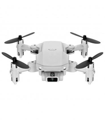 مینی DRONE کنترلی با دوربین HD