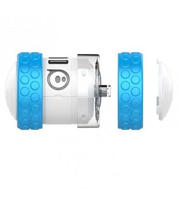 ربات کنترلی Sphero Ollie