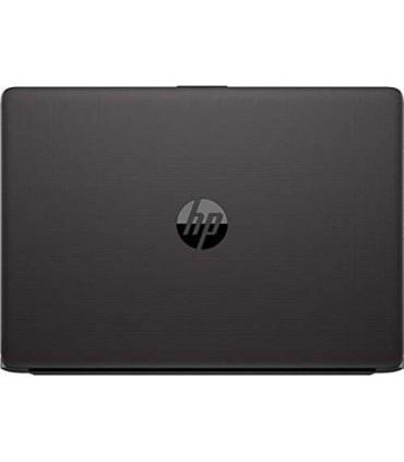لپ تاپ HP مدل 245G7