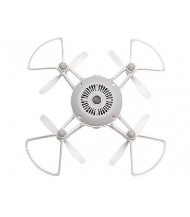 مینی DRONE شیائومی مدل YKFJ01FM