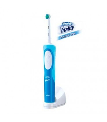 مسواک برقی Oral-B Vitality Precision Clean D12.513