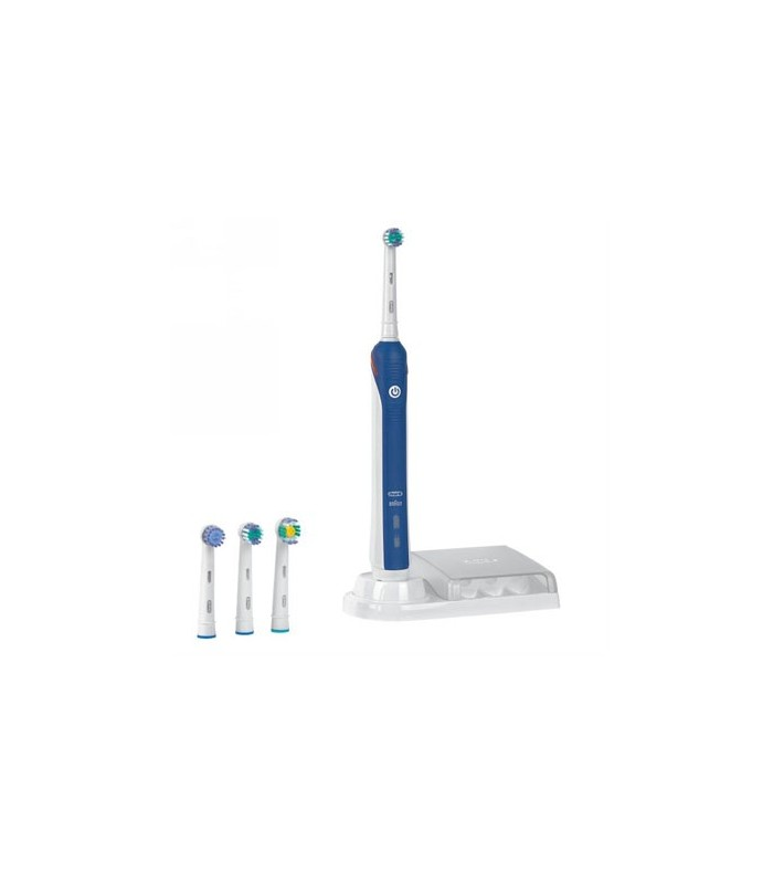 مسواک برقی Oral-B Professional Care 3000