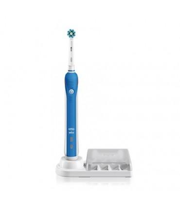 مسواک برقی Oral-B Professional Care 3000