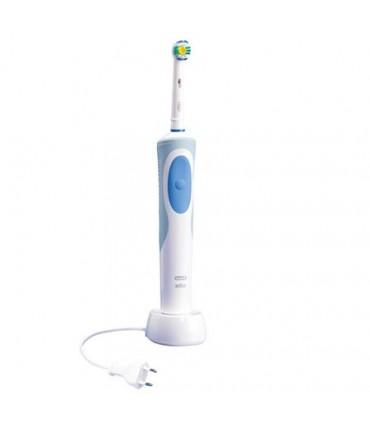 مسواک برقی اورال-بی Vitality D12.513w 3D White