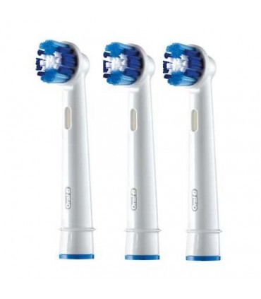 سری مسواک برقی اورال-بی EB20 Precision Clean