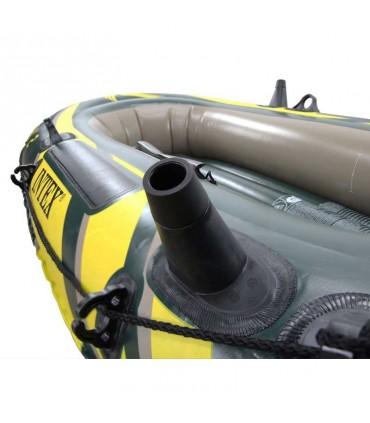 قایق بادی INTEX seahawk 2