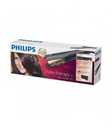اتو مو فیلیپس HP8316