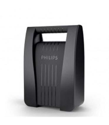 ماشین اصلاح سر و صورت فیلیپس HC5450