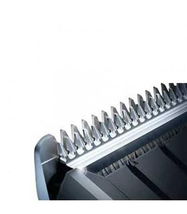 ماشین اصلاح سر و صورت فیلیپس HC5440/83