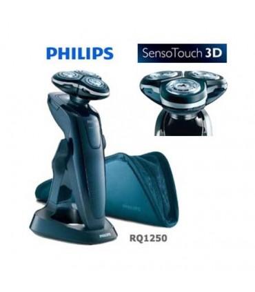 ماشین اصلاح صورت فیلیپس RQ1250/17