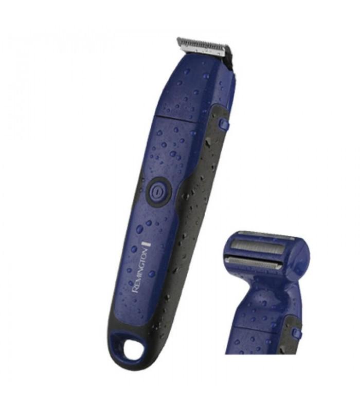 ماشین اصلاح بدن Remington BHT6250