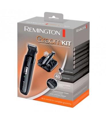 ماشین اصلاح صورت و بدن Remington PG6130