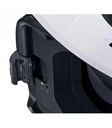 هدست واقعیت مجازی SAMSUNG GEAR VR