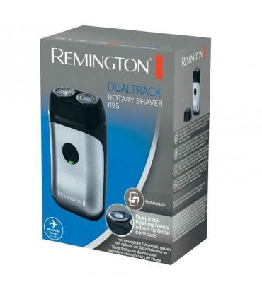 ریش تراش مسافرتی Remington R95