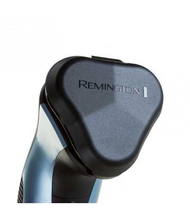 ریش تراش سه تیغه 12000 دورRemington Pr1250