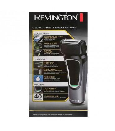 ماشین اصلاح صورت Remington PF7400