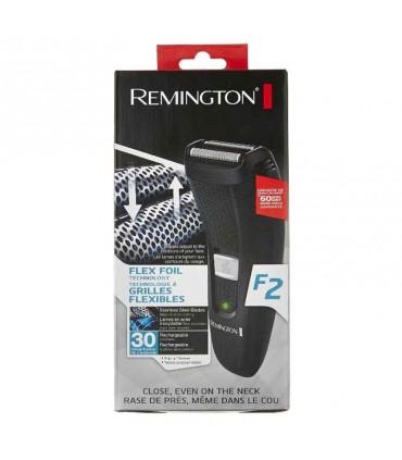 ماشین اصلاح صورت Remington PF7200