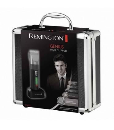 ماشین اصلاح سر و صورت Remington HC5810