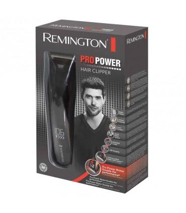 ماشین اصلاح سر و صورت Remington HC5800